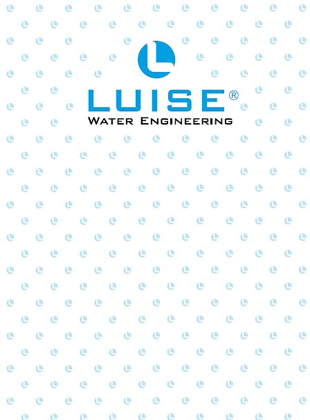 cover catalogo luise